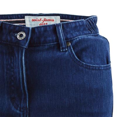 Pantalon SAINT JAMES Patricia (4)