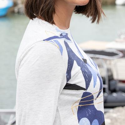 T-shirt Mat de Misaine Maupiti (6)