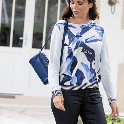 T-shirt Mat de Misaine Maupiti (4)