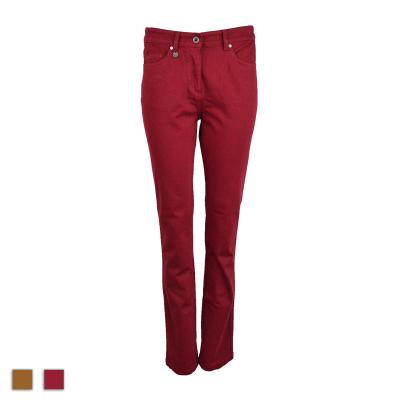 Pantalon SAINT JAMES...