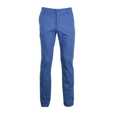 Pantalon SAINT JAMES Voile...