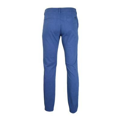 Pantalon SAINT JAMES Voile Hiver II (4)