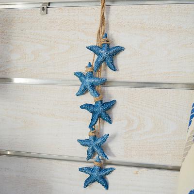 Set 5 étoiles de mer à...