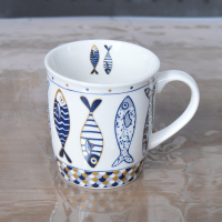 Mug large collection...