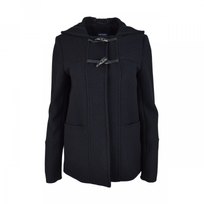 Manteau court SAINT JAMES...