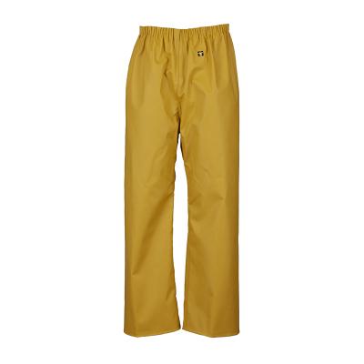 Pantalon Guy Cotten Pouldo Nylpeche (3)