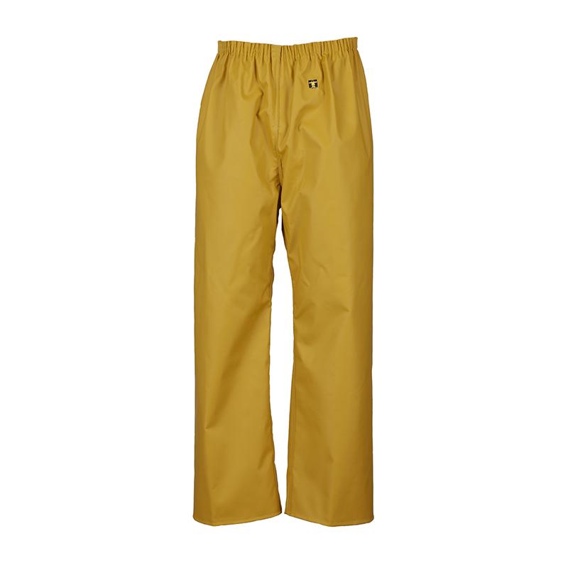 Pantalon Guy Cotten Pouldo Nylpeche