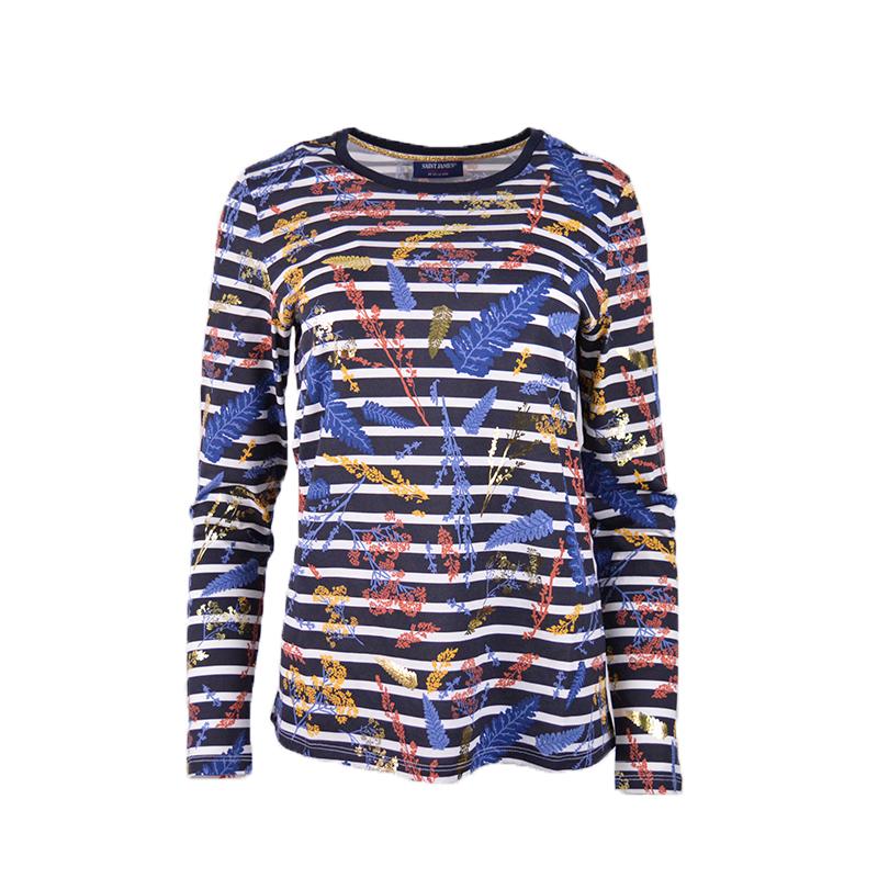 T-shirt SAINT JAMES Cecilia