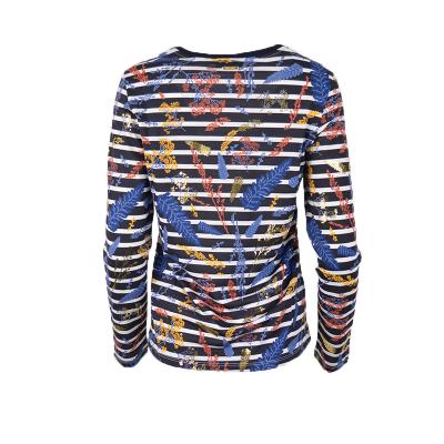 T-shirt SAINT JAMES Cecilia (3)