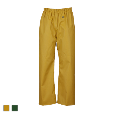 Pantalon Guy Cotten Pouldo...