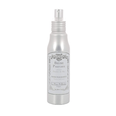 Brume parfumée - Poudre de Riz