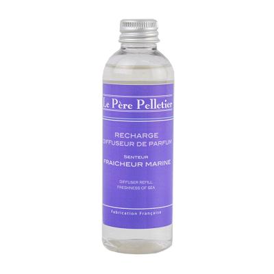 Recharge pour diffuseur de parfum -  Fraicheur Marine (2)