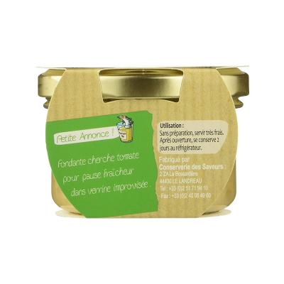 Rillettes de Sardines aux fines  herbes BIO (3)