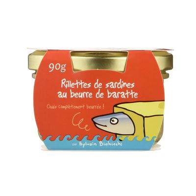 Rillettes de sardines au beurre de baratte (4)