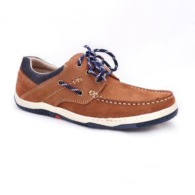 Chaussures Bateau Botalo Team