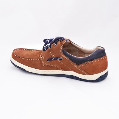 Chaussures Bateau Botalo Team (3)