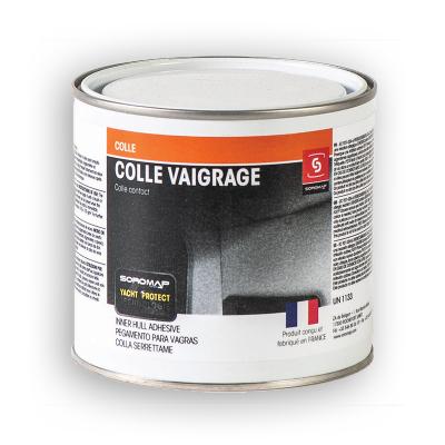 Colle Néoprène Vaigrage -...