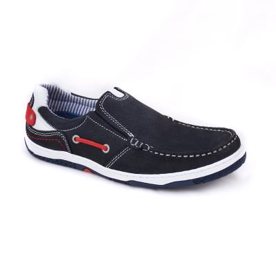 Chaussures Bateau Botalo...