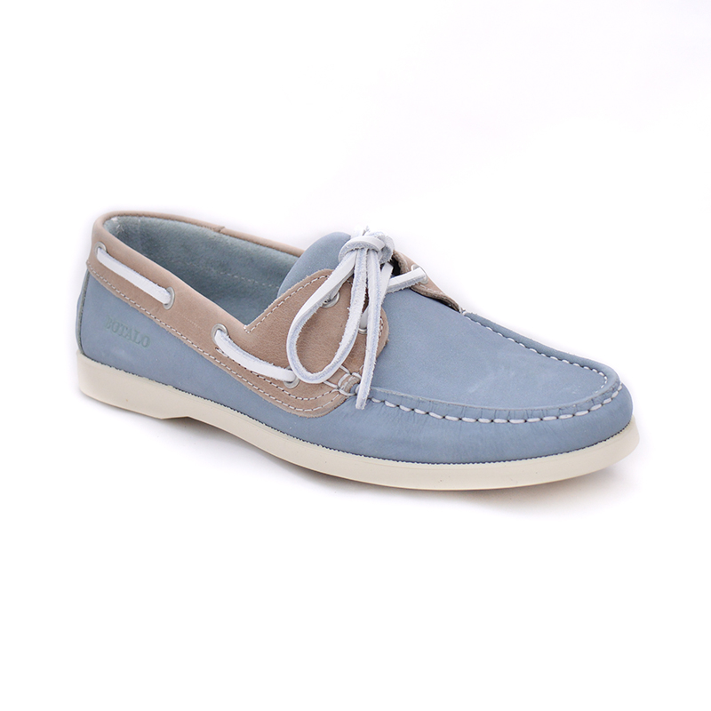 Chaussures Bateau Botalo Venus