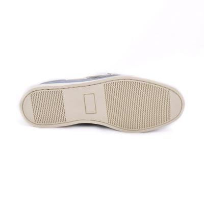 Chaussures Bateau Botalo Venus (4)