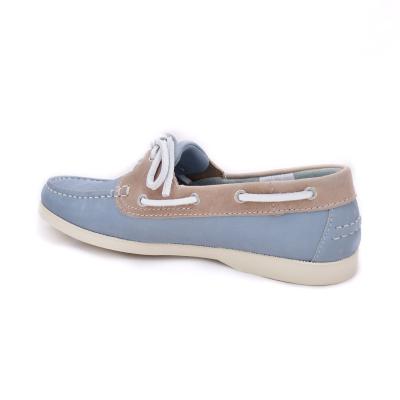 Chaussures Bateau Botalo Venus (3)