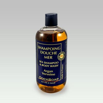 Shampoing Douche mer Argan Verveine (2)
