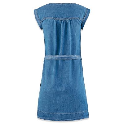 Robe Tbs Assiarob (7)