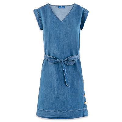 Robe Tbs Assiarob (6)