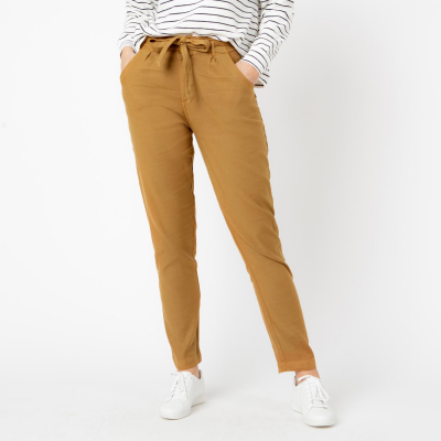 Pantalon Tbs Rosiepan