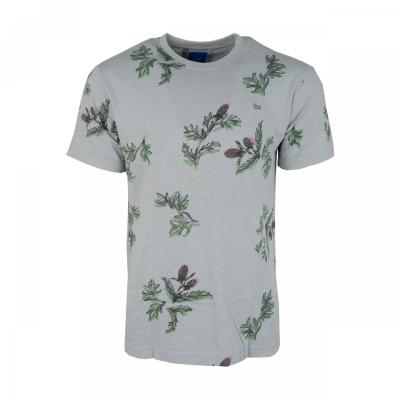T-shirt Tbs Garmitee