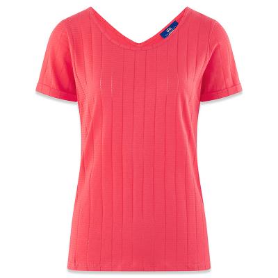 T-shirt Tbs Sibiltee (5)