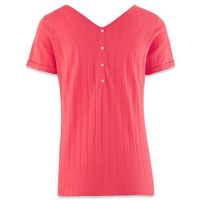 T-shirt Tbs Sibiltee (4)
