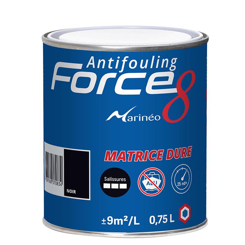 Antifouling Force 8