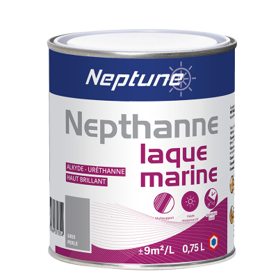 Laque Nepthanne