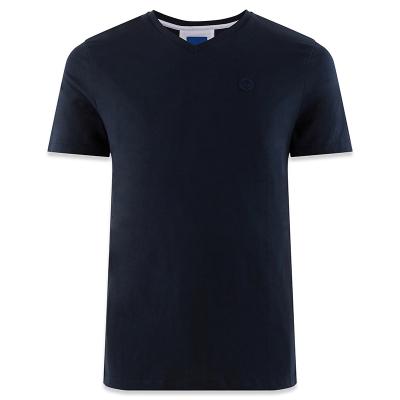 T-shirt Tbs Essenver (4)