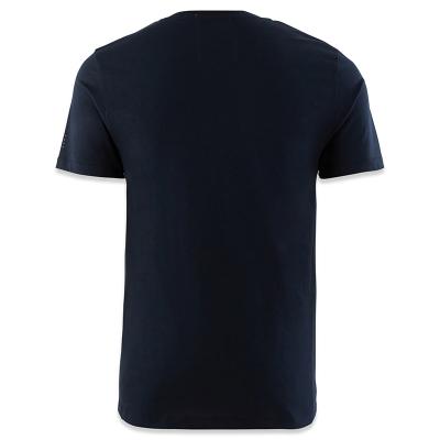 T-shirt Tbs Essenver (5)