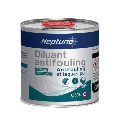 Diluant Antifouling