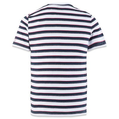 T-shirt Tbs Cannotee (5)