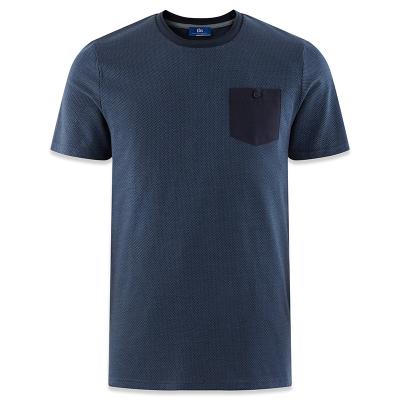 T-shirt Tbs Umbertee (3)