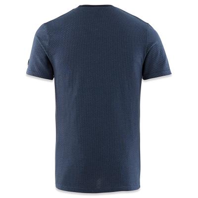 T-shirt Tbs Umbertee (4)