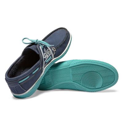 Chaussures bateau Tbs Globek (6)