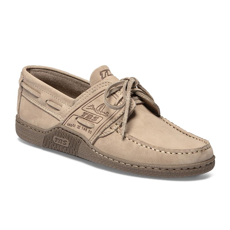 Chaussures Bateau Tbs Goniox