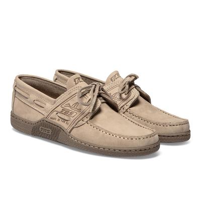 Chaussures Bateau Tbs Goniox (3)