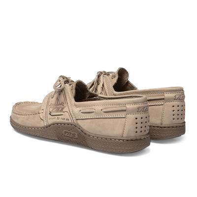 Chaussures Bateau Tbs Goniox (6)