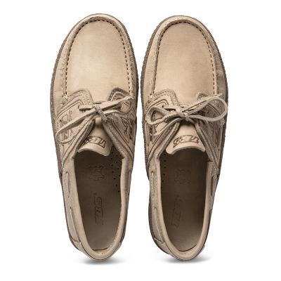 Chaussures Bateau Tbs Goniox (4)