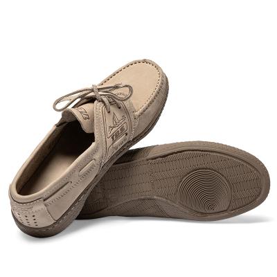 Chaussures Bateau Tbs Goniox (5)