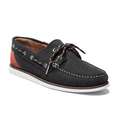 Chaussures Bateau Tbs Guylann