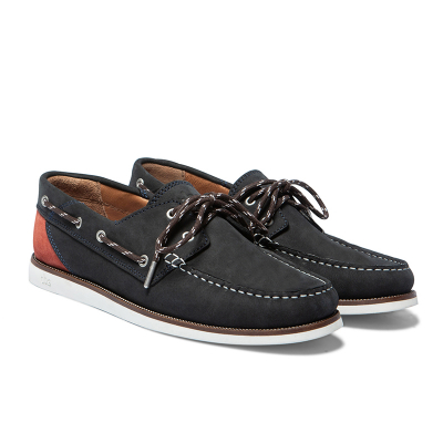 Chaussures Bateau Tbs Guylann (3)