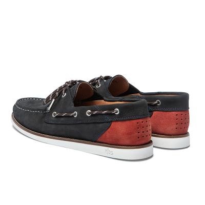 Chaussures Bateau Tbs Guylann (6)