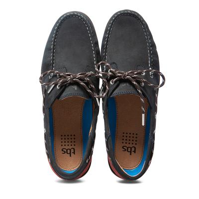 Chaussures Bateau Tbs Guylann (4)